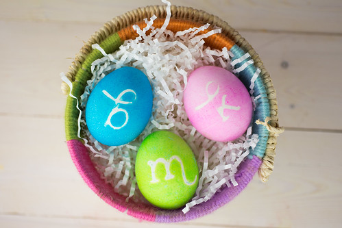 Monogram Easter Eggs-20.jpg