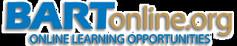bartonline logo