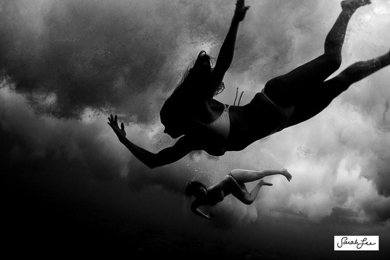 sarahlee_underwater_slow_shutter_5834.jpg