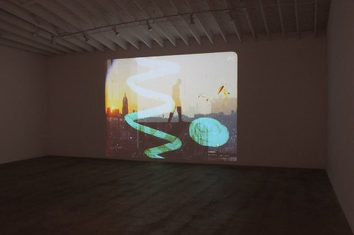 """One_Mile_Film_Marc_Foxx_installation\"""