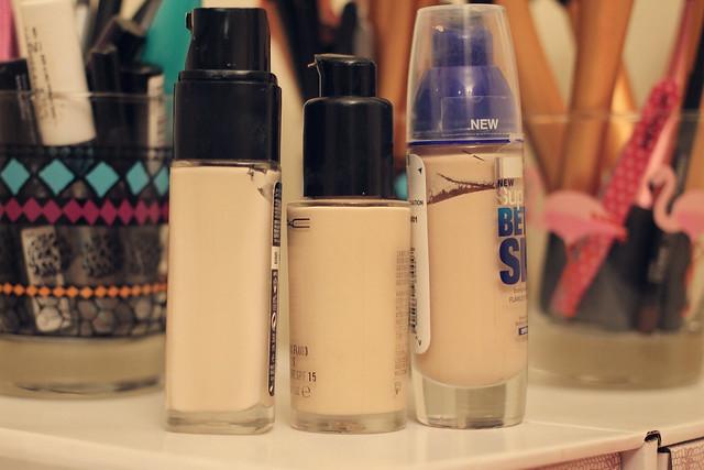beautyblogger