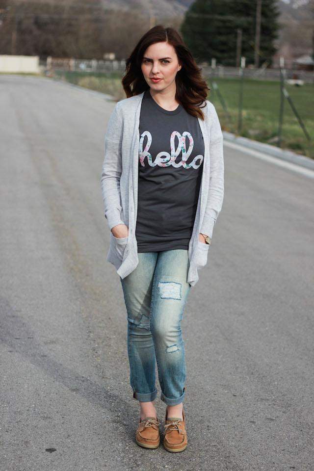 hellofloral-3