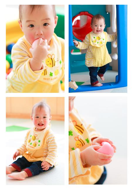 子供写真 キッズフォト 親子撮影 出張撮影 ロケーションフォト パルティせと 愛知県瀬戸市