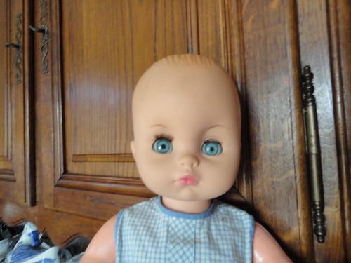 Les poupées de ma maison  13359717325_9e09f7624b