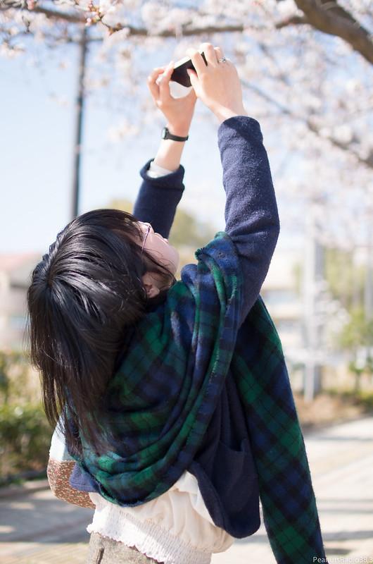 出発日を4月12日に決定!