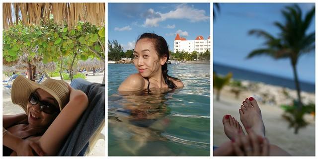 60-days-in-paradise-beach