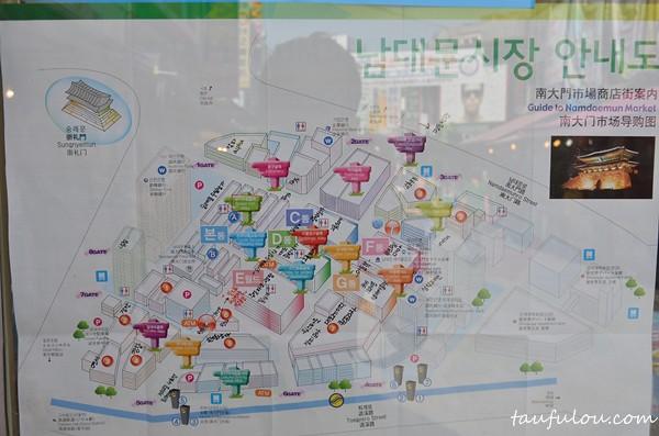 Nandaemun (2)