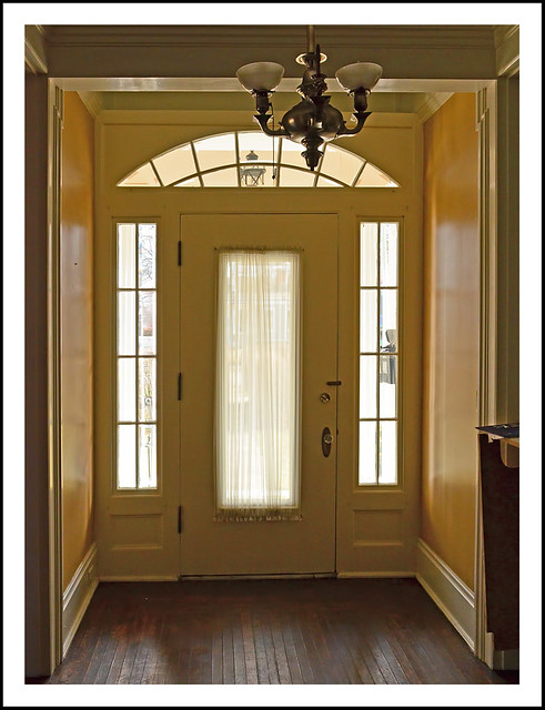 Security screen doors anderson exterior doors for Anderson front doors