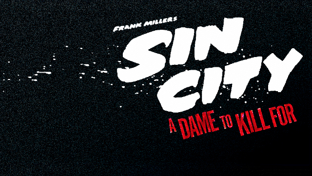 sin city dame to kill for most anticipated films of 2014 lifestyle blog the finer things club