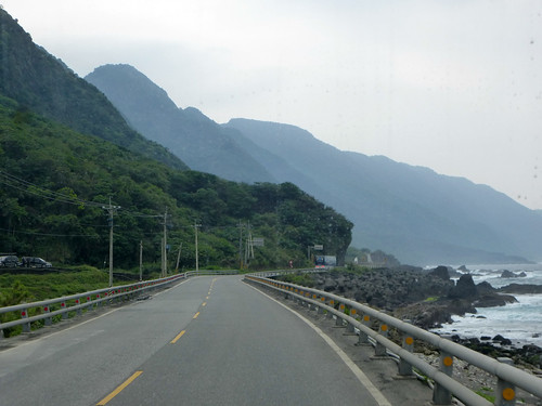 Taiwan-Taitung-Hualien-Route 11 (154)