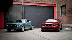 MustangInspires_1