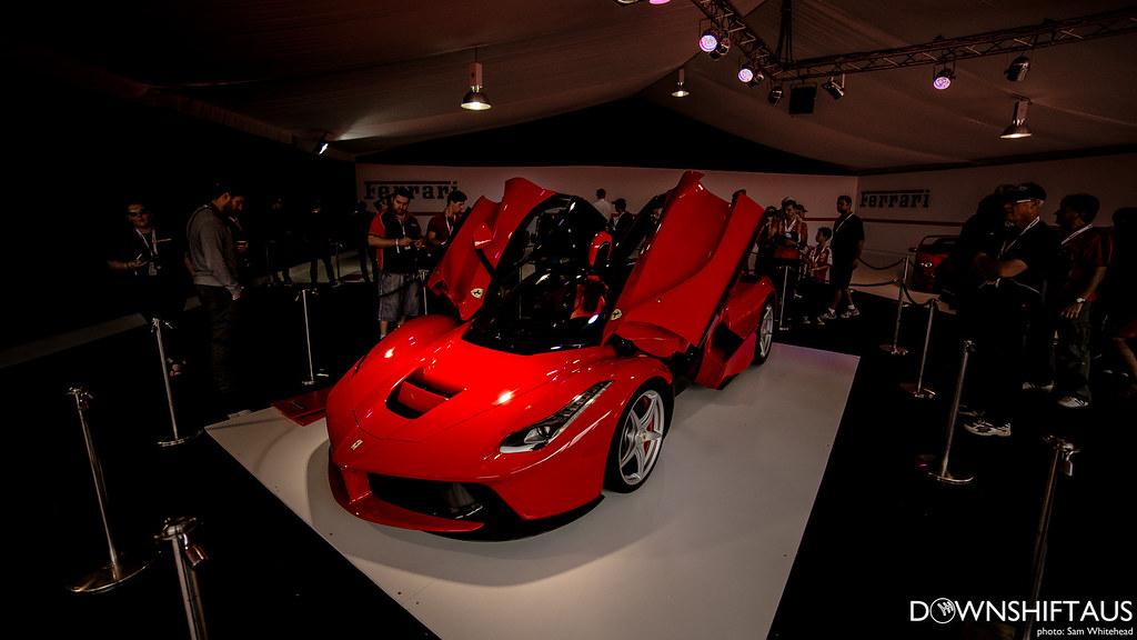 FerrariDay-88