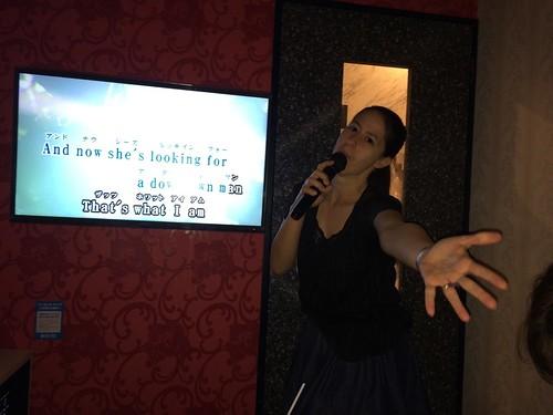 Karaoke004r
