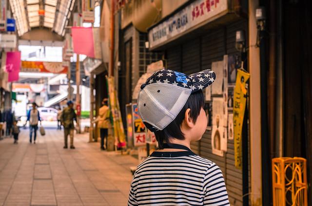 SetoSuehiro_04