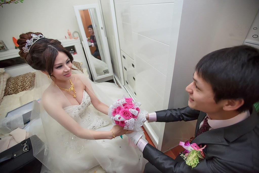 坤益&湘葶AQ