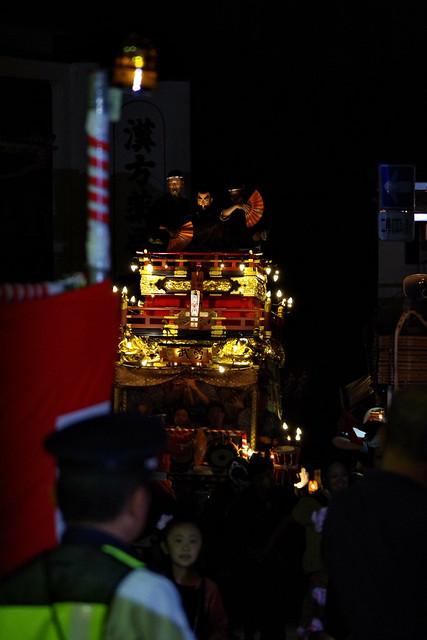 Narita Gionsai 2015 PENTAX K-S2 40