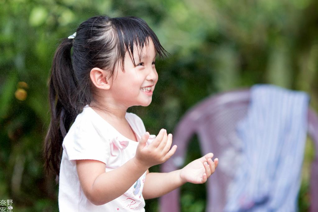 台南兒童寫真-乙婕 (39)