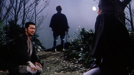 zatoichi-6-zatoichi-and-the-chest-of-gold