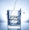 Jack Splash