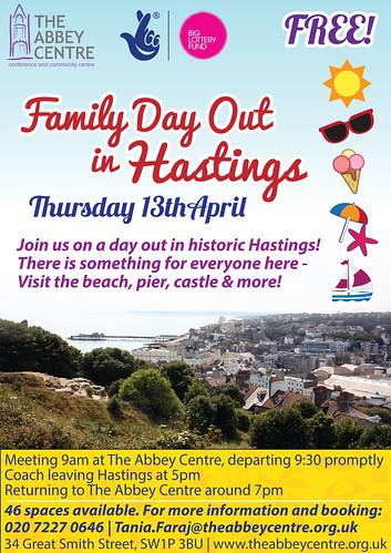 Hastings-Trip-Family