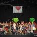 2017_03_28 Theater Maison Relais Differdange