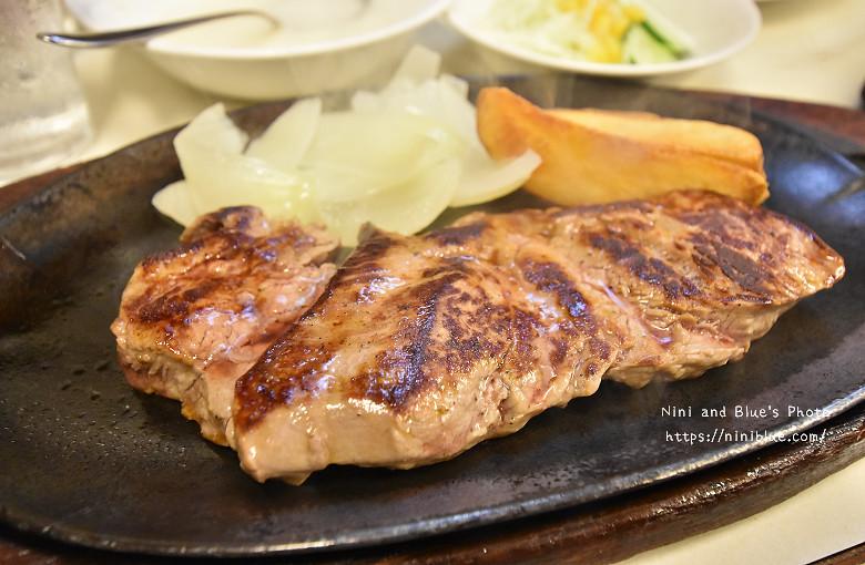 日本沖繩必吃美食傑克牛排14