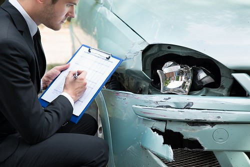 Cheap Auto Insurance in San Antonio Texas