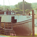 Ruth, Bayfield Marina