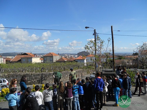 2017_03_21 - Escola Básica da Triana (11)