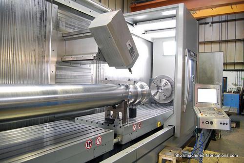 cnc-milling-banner-02_1