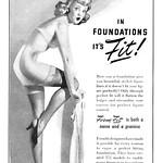 Wed, 2017-03-22 20:44 - Formfit, 1941
