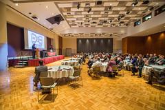 Illinois School Funding Fairness Conference - PSPPI