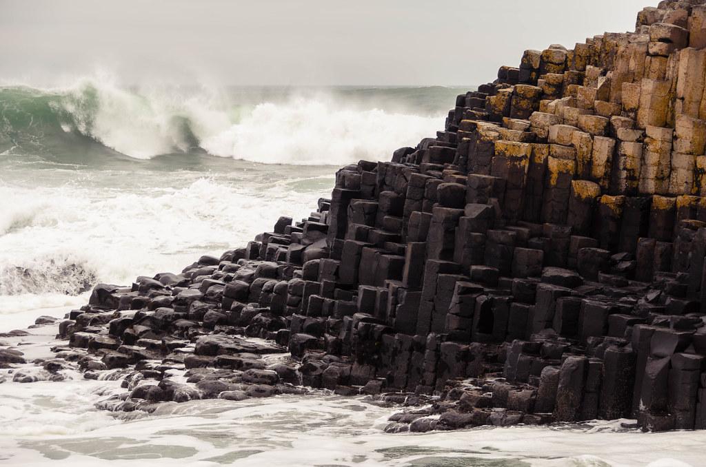 Hotels Near Giant S Causeway Ireland