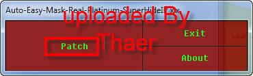 Hide Easy v5.2.6.6 ال**** !,2013 8839833598_957daacb0