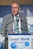 Dr Ulrich Pfeffer