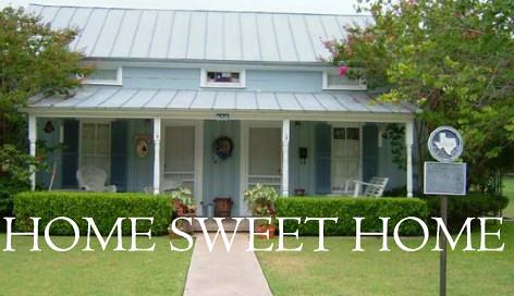 blue-cottage-1-472x272font