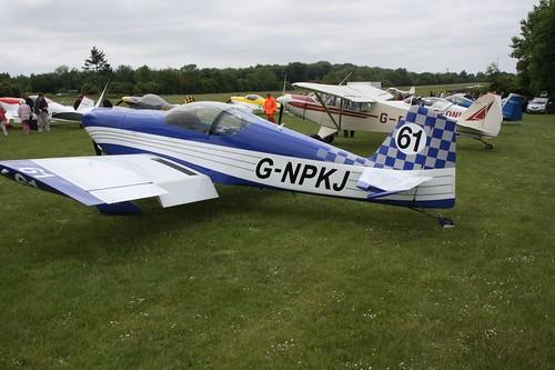 G-NPKJ