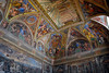 The Vatican Museums, Vatican City, Rome, Lazio, Italy