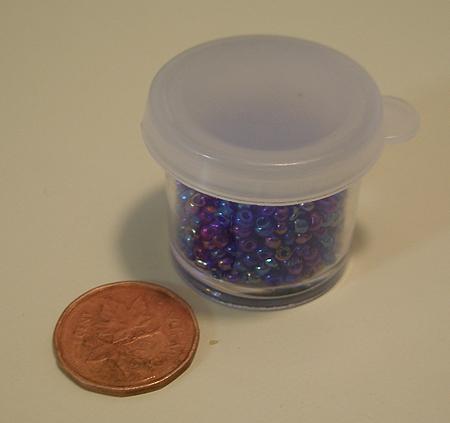 20130625-beadspenny