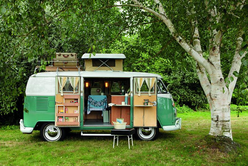 Cool-Camping-Florence-Vintage-Caravan