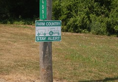 Farm Country sign 480