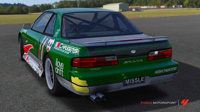 Show Your MnM Cars (All Forzas) - Page 3 9269491559_16ed178cc0_z