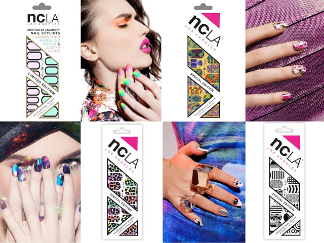 NCLA_Collage