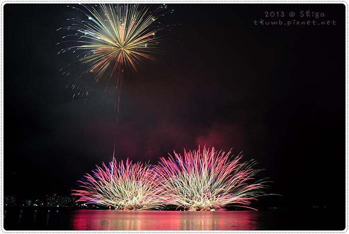 琵琶湖花火 (19).jpg