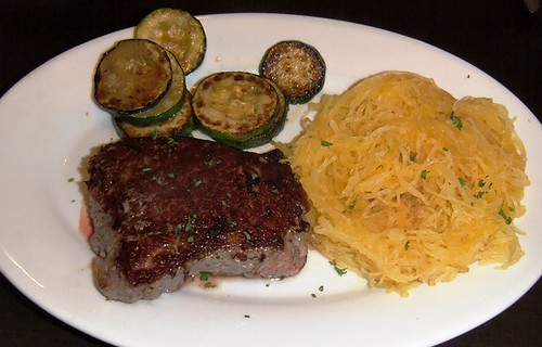 Ruby Tuesday Top Sirloin
