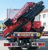 SRFK - FF-Spittal-4538.jpg