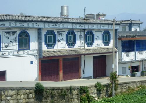 Yunnan13-Dali-Lijiang-Route (13)