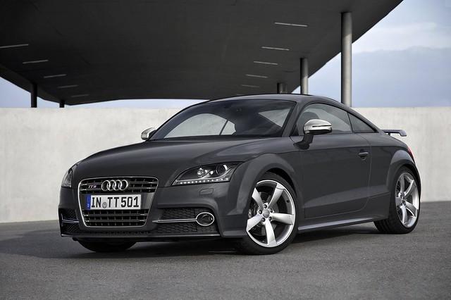 Audi-TTS-Competition-6