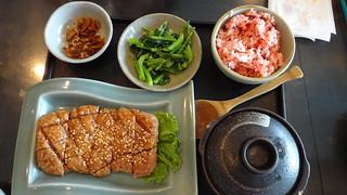 清水德慧素食 (6)