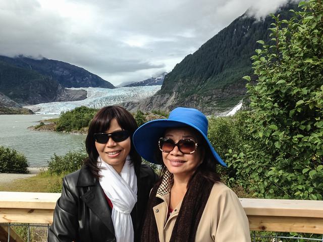 2013-08-05 Juneau Alaska-3321